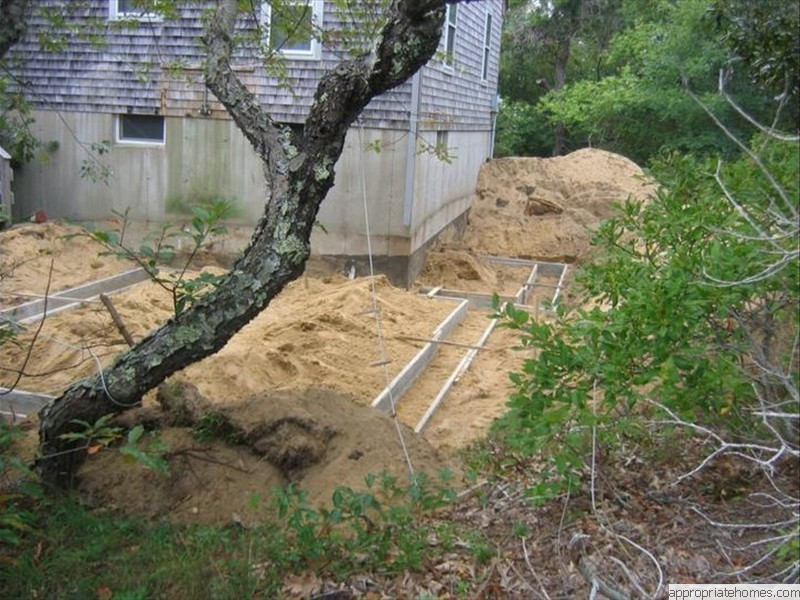Brewster-excavation-and-footings-for-addition