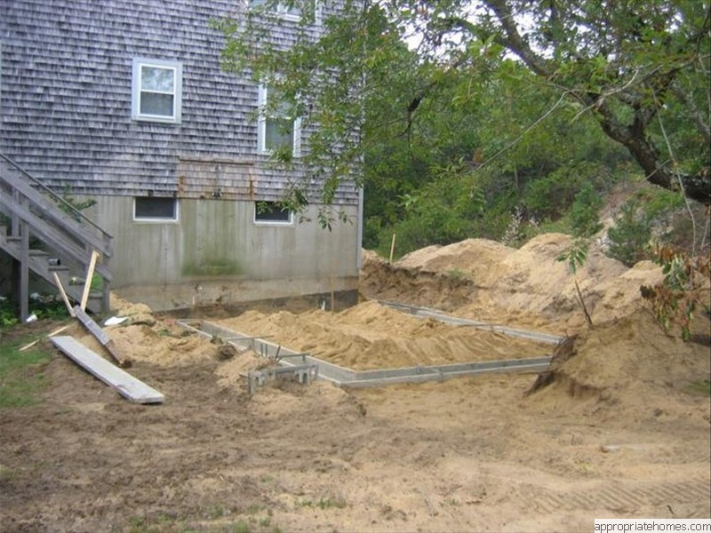 Orleans-footings-for-addition