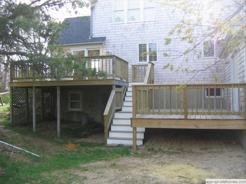 Brewster-remodel-multiple-level-decks