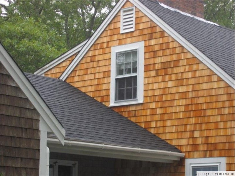 Brewster- Siding-gable-end
