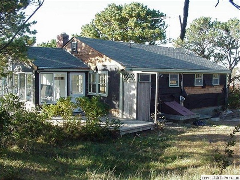 Brewster-siding-removed-house-rear