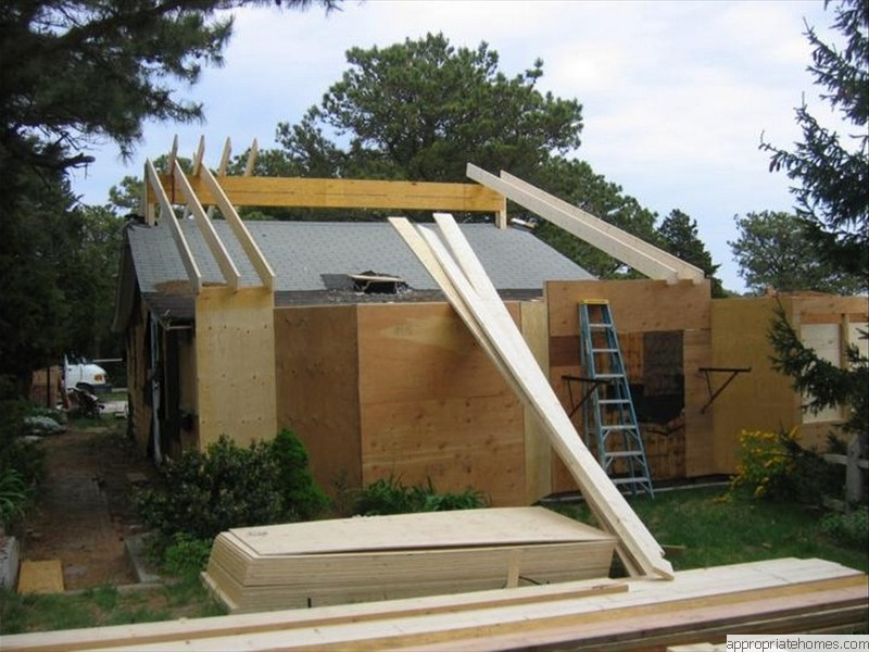 Orleans-structural-ridge-for-rafters