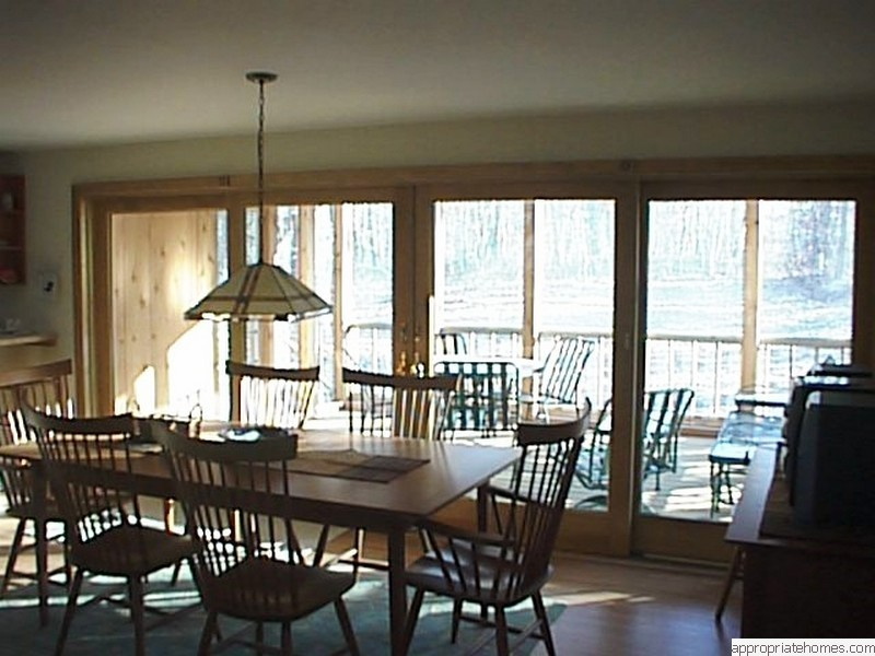 dining-room-16'-slider