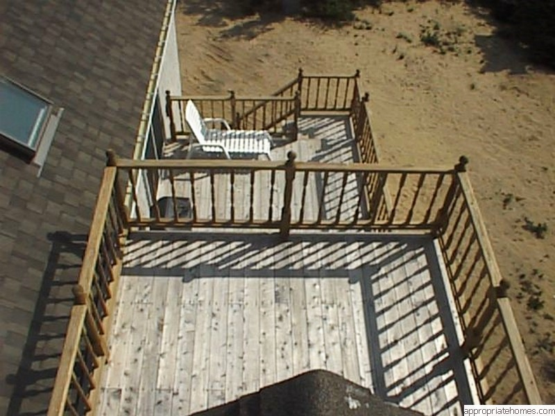 exterior-multi-purpose-decks