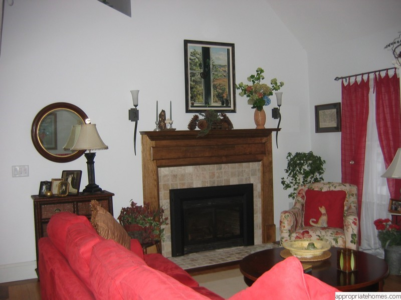 fireplace-gas-insert-ceramic-tile-face