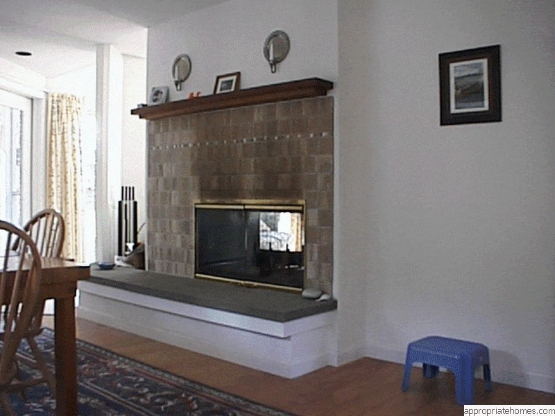fireplace-raised-hearth