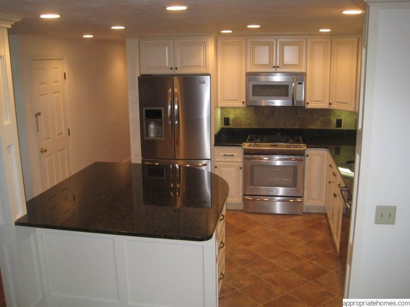 kitchen-cabinets-tile-floor