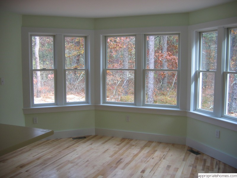 maple-floors-bow-dining-room