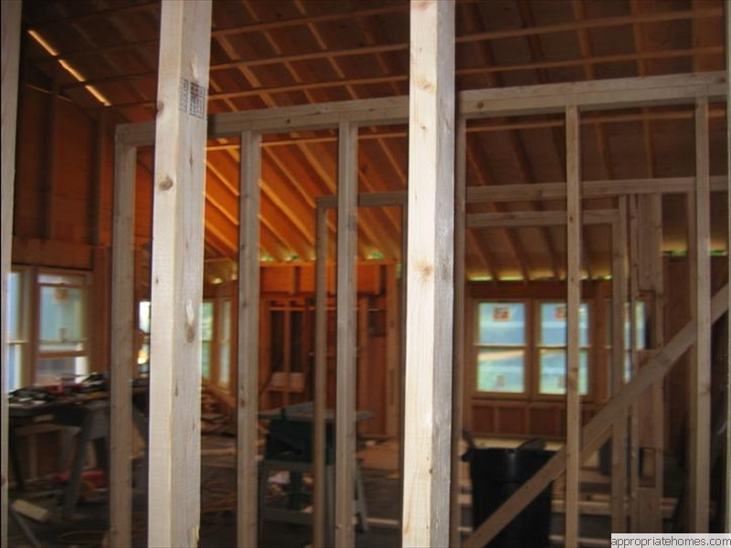 Eastham-interior-framing