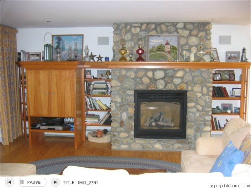Truro-3-new-house-fireplace