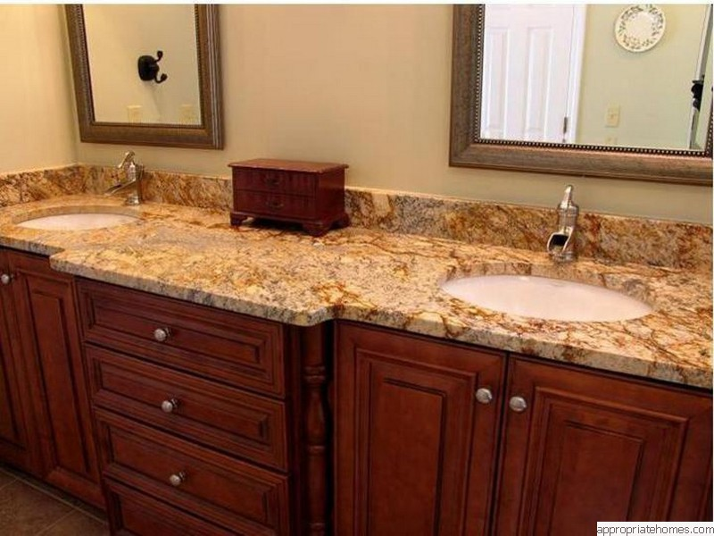 Truro-bathroomremodelcustomvanity