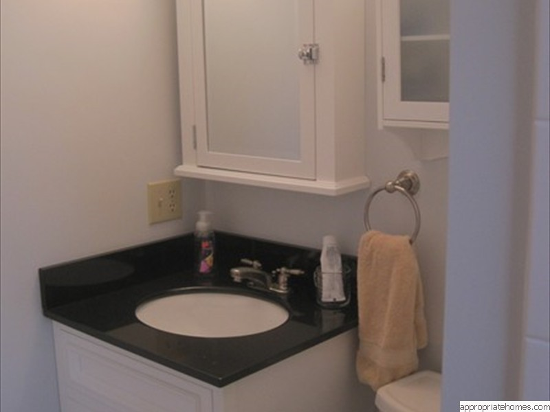 Truro-bathroomremodeldanburywhite