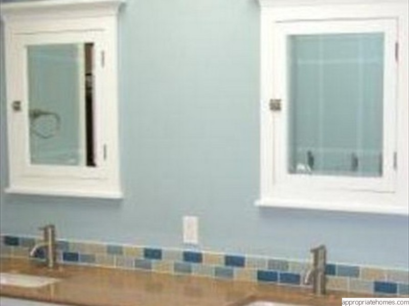 Truro-bathroomremodeldoublesink