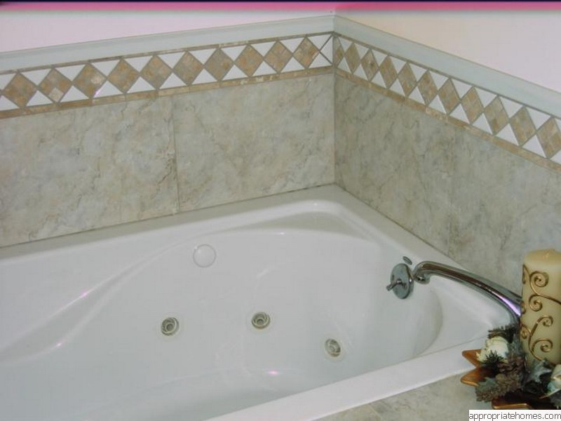 Truro-bathroomremodelfillspout