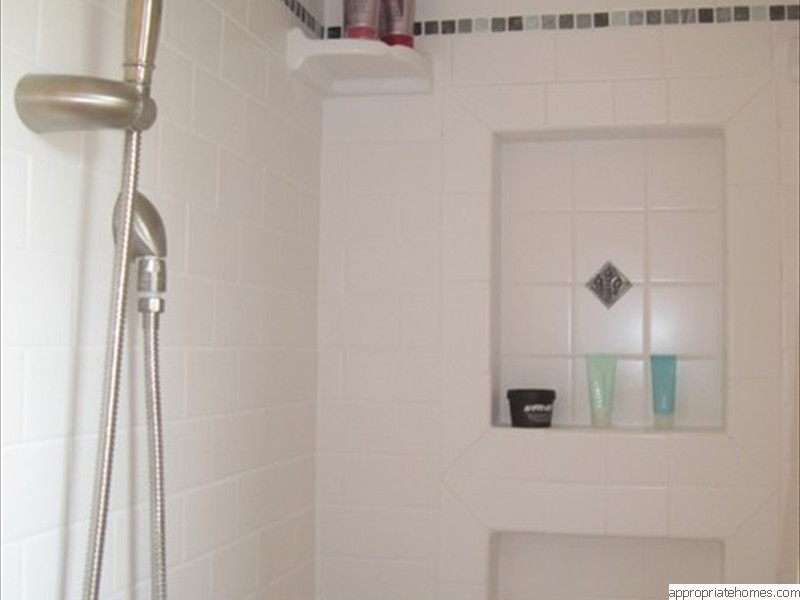Truro-bathroomremodelhandheldshower