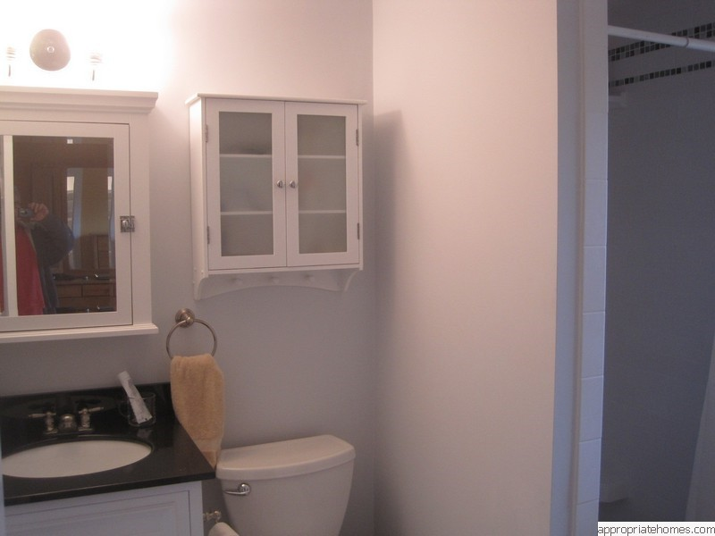 Truro-bathroomremodelinsetdoor