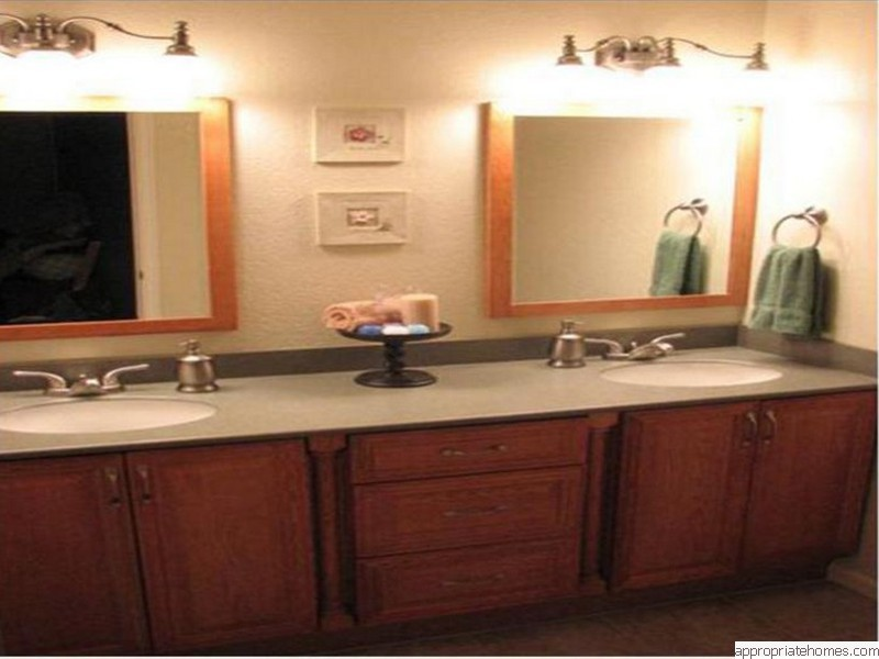 Truro-bathroomremodelmatchingvaniyies