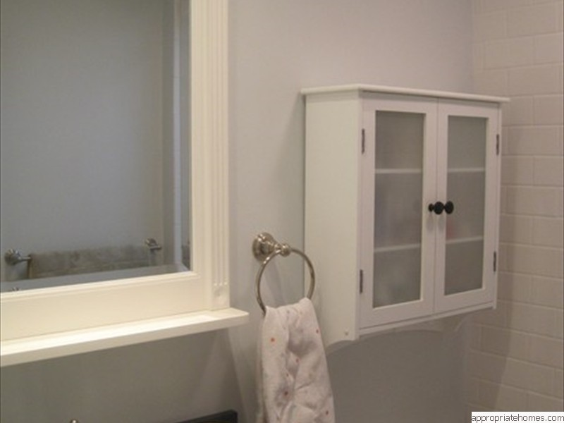Truro-bathroomremodelvinityset