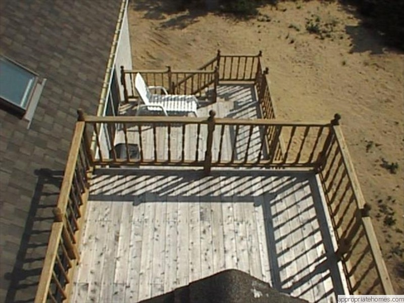 Truro-deck-cedar-decking