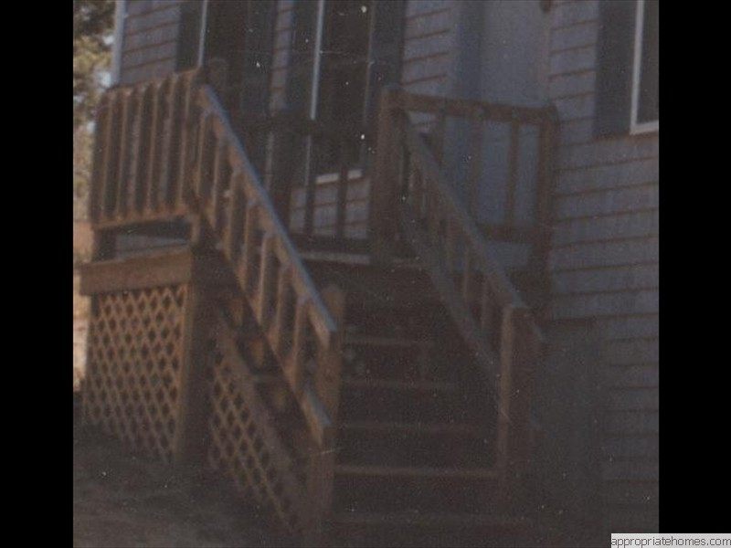 Truro-deck-side-entry