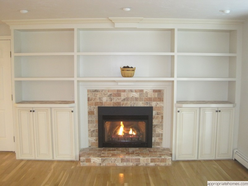 Truro-home-improvement-fireplace-insert