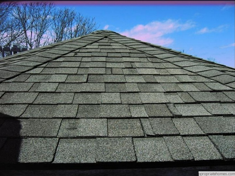 architectural-laminated-roof-shingles