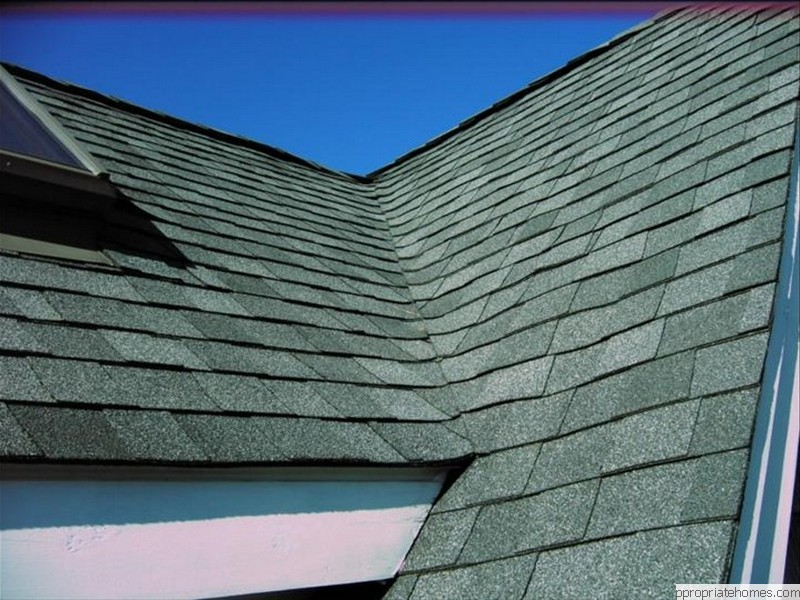 closed-valley-dimentional-shingles (2)