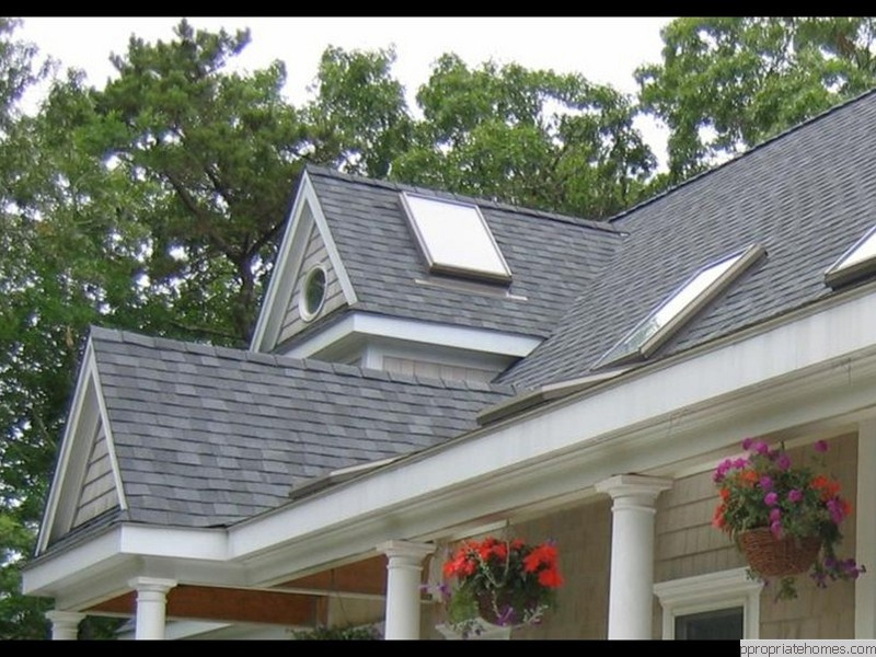 Brewster-dormer-trim-detail-with-skylights