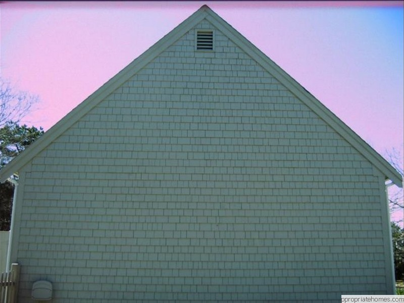 gable-end-stained-shingles