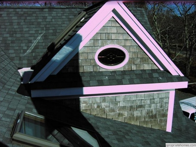 gable-trim-oval-window