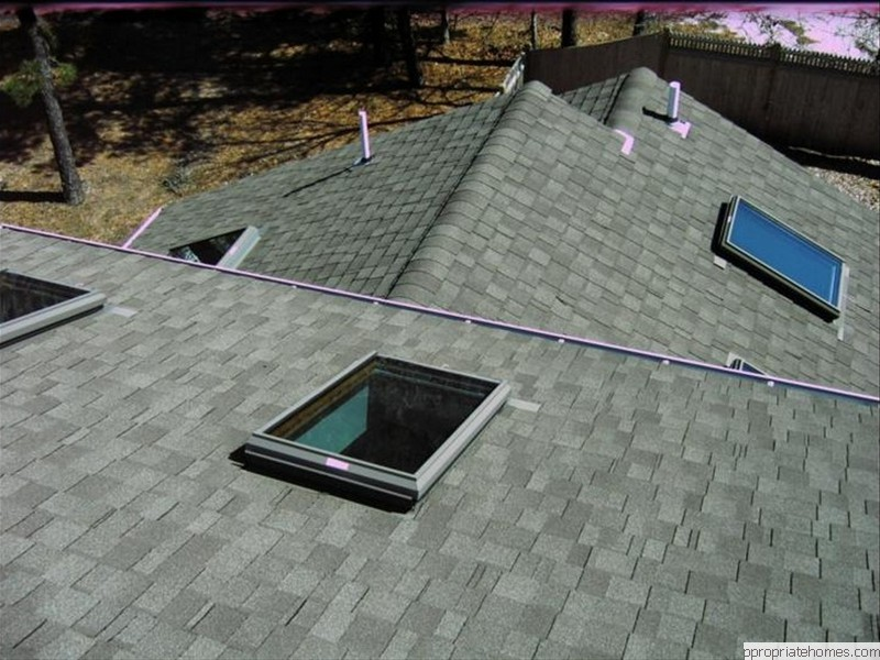 Brewster-multiple-roof-lines-multiple-skylights