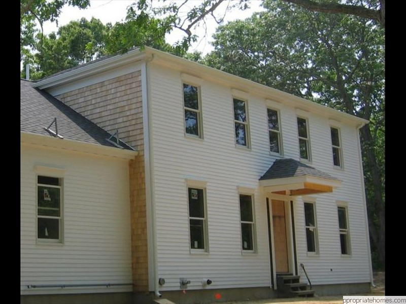 Brewster-painted-white-clapboards