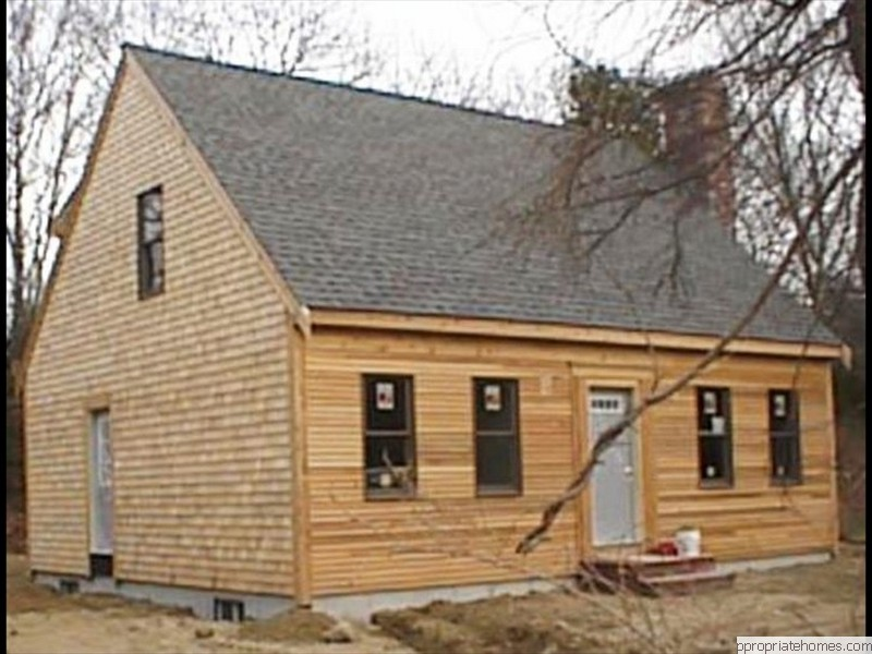 red-cedar-clapboards-front-white-cedar-shingles-gable
