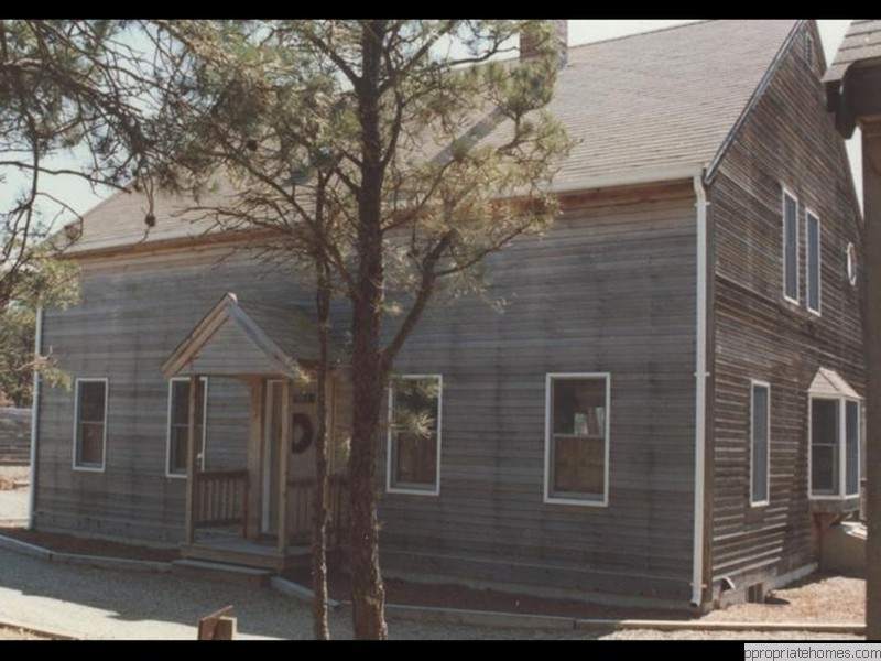 Brewster-red-cedar-clapboards-siding