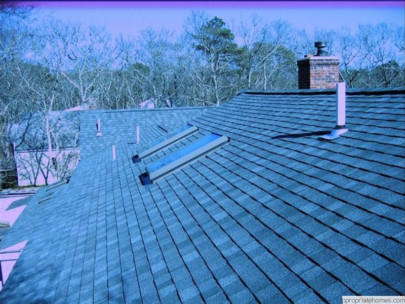 roof-shingles-with-plumbing-vents