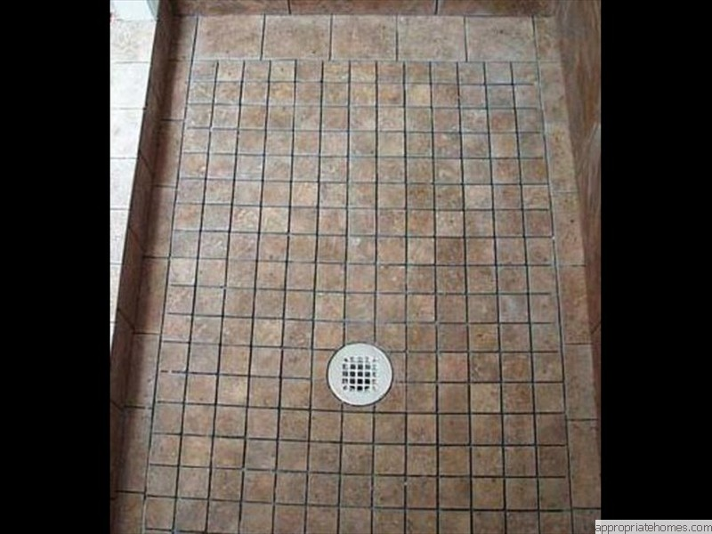 shower-floor-tile-on-sheets