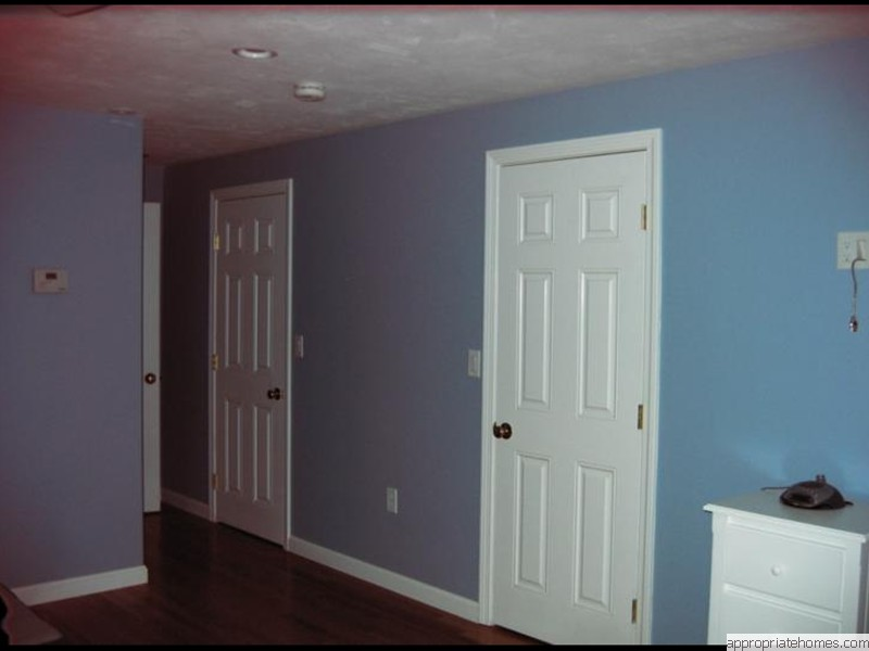 Chatham-closet-doors-painted