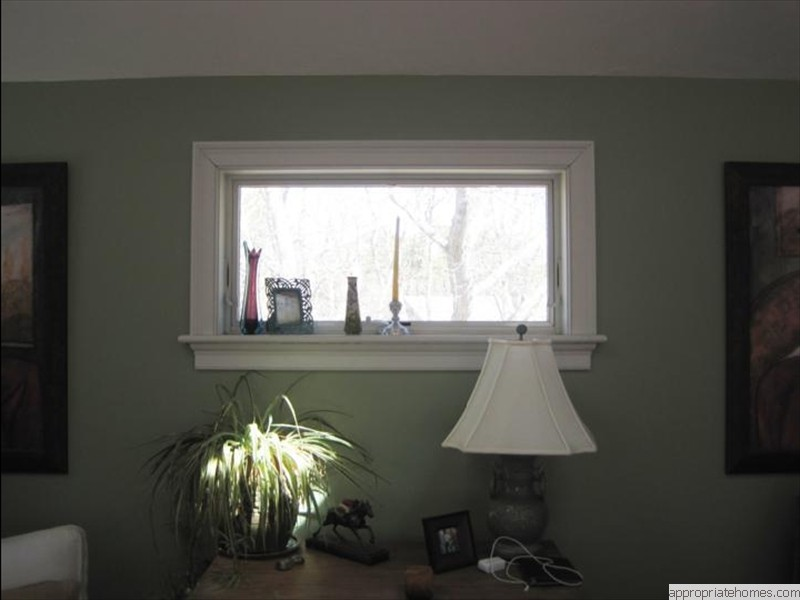 Harwich-painting-trim-awning-window