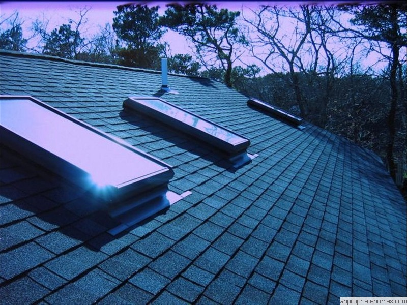 five-inch-roof-coursing-with-skylightsd